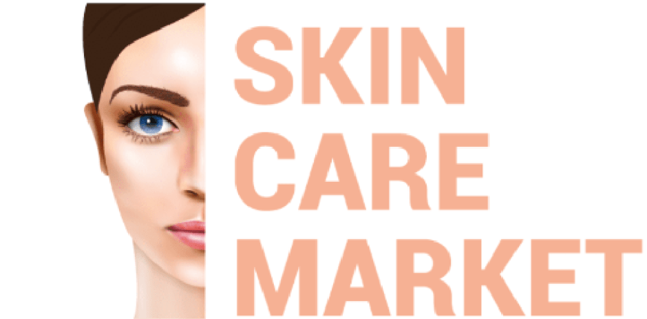 Skin Care Market Size Report, Shares 2026 | Fortune Business Insights™