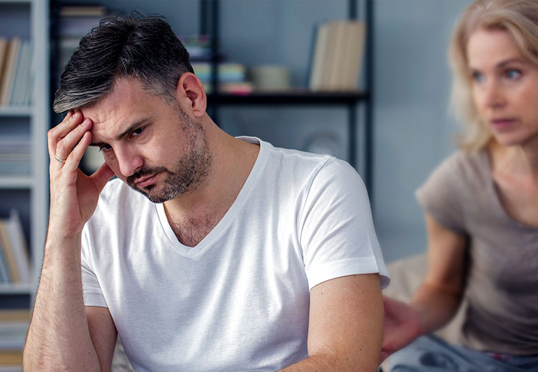 Shock Wave Therapy for Erectile Dysfunction has been found to be both safe and effective.