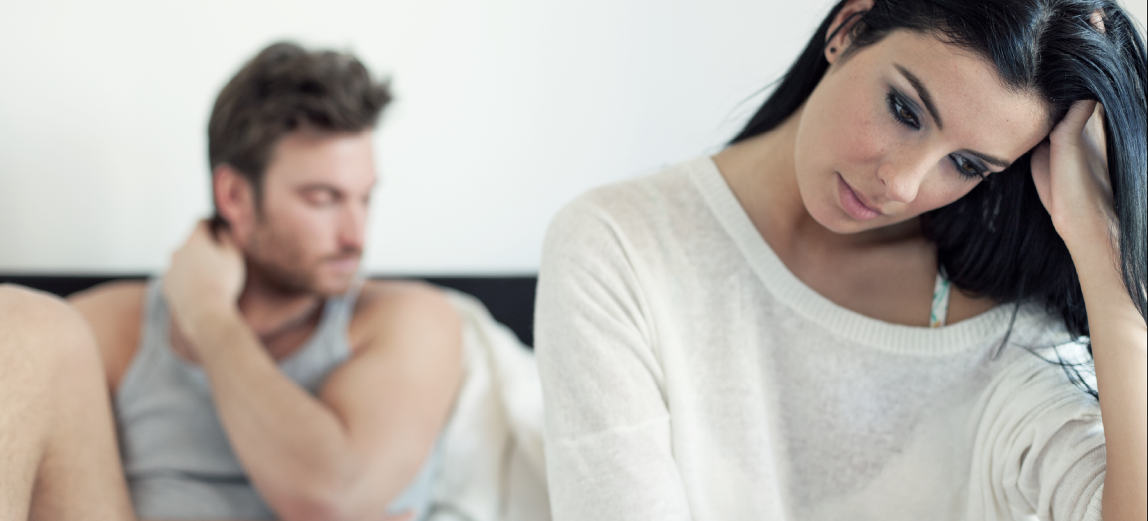 Which Erectile Dysfunction Medication Is The Most Effective?