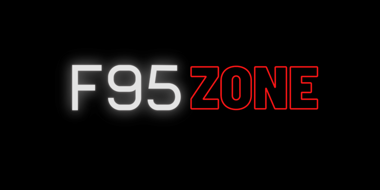 Guides To Know About F95Zone & Reviews