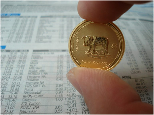 Goldco IRA – The Right Brokerage Company for Precious Metal Funded IRA